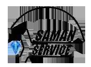سامان سرویس